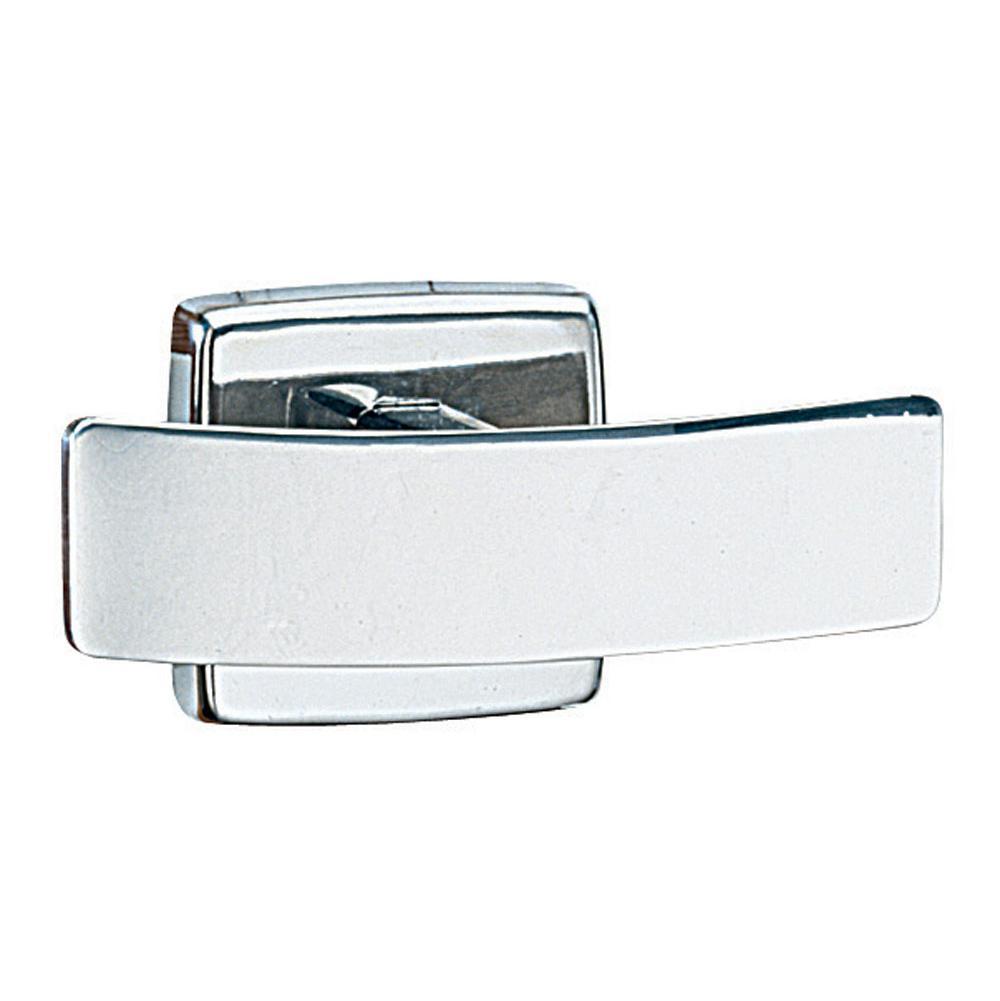 Bobrick Bathroom Accessories Central Plumbing Electric Supply - Bobrick bathroom accessories
