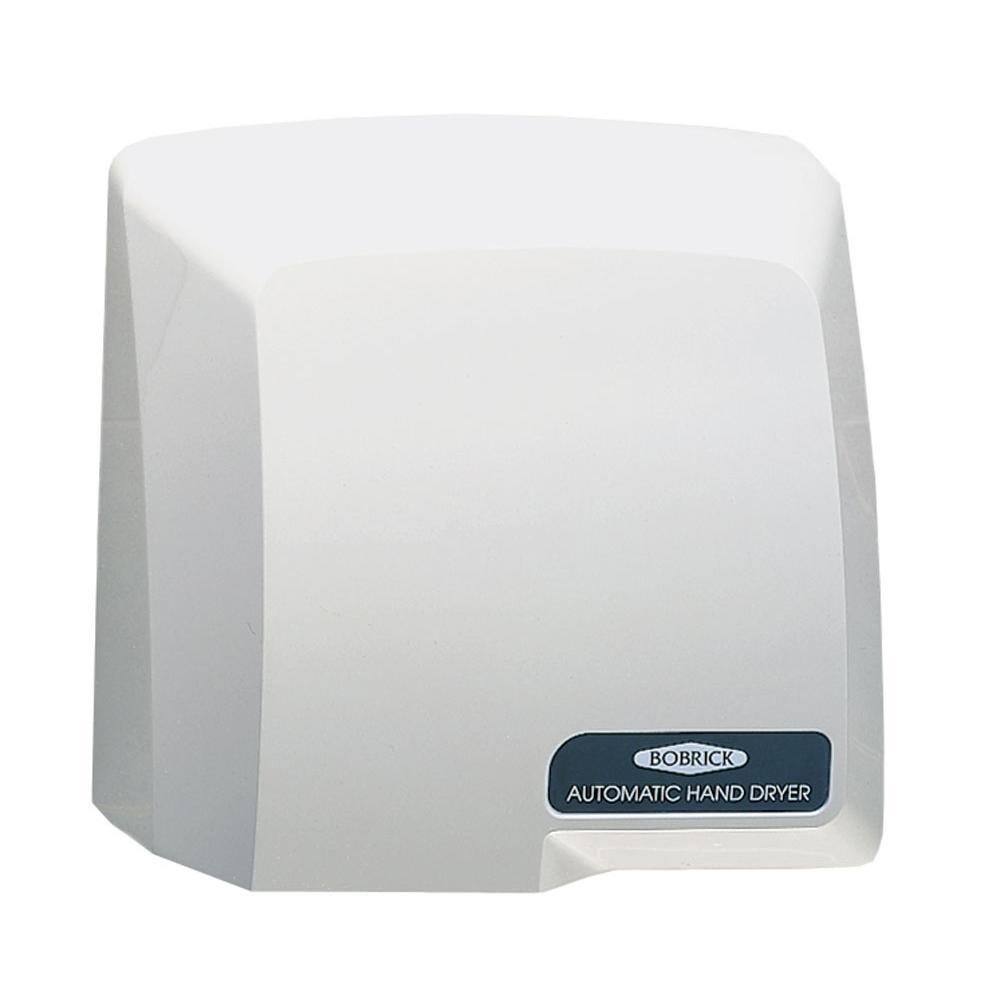 Bobrick Bathroom Accessories Bathroom Design Ideas. Bobrick Bathroom Accessories