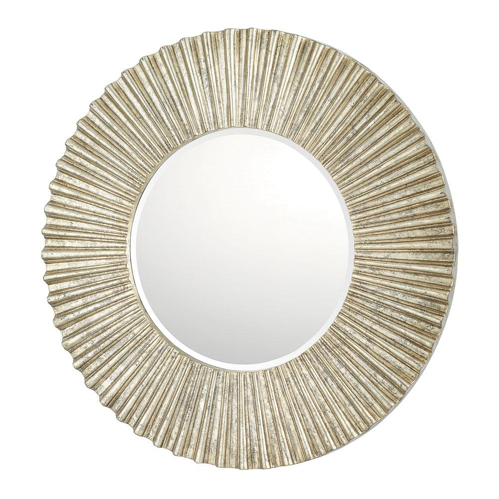 Bathroom Mirrors | Central Plumbing & Electric Supply - Brownsville ...