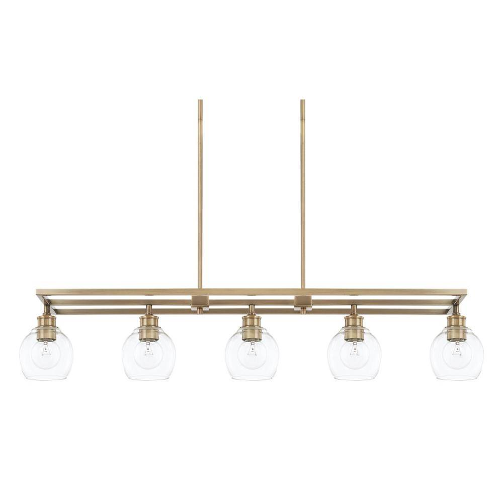 Perfect $567.00. 821151AD 426 · Capital Lighting ...