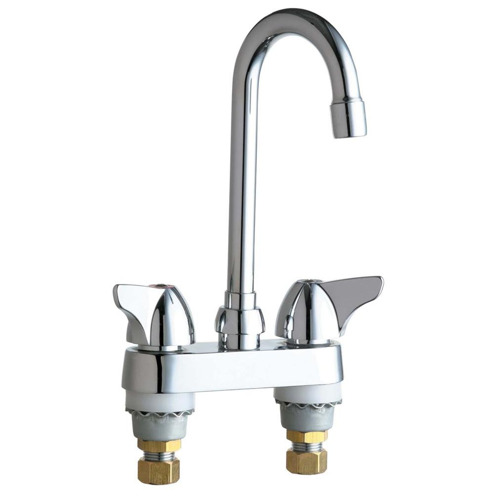 Charming Chicago Faucet Parts Images - Image design house plan ...