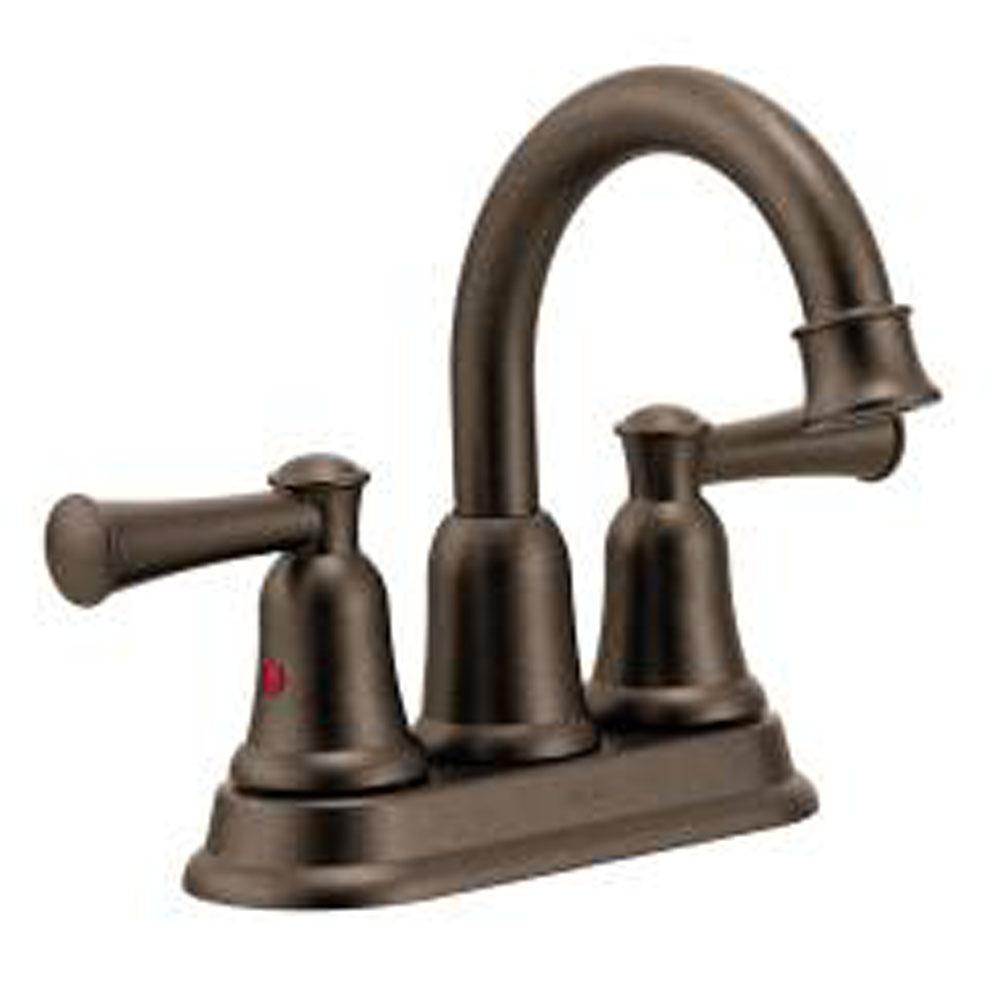 Faucets Bathroom Sink Faucets Centerset   Central Plumbing ...