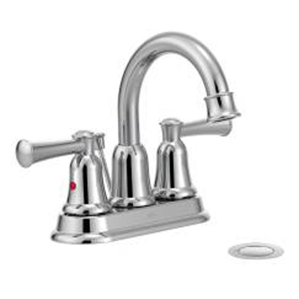 Cleveland Faucet Bathroom | Central Plumbing & Electric Supply ...