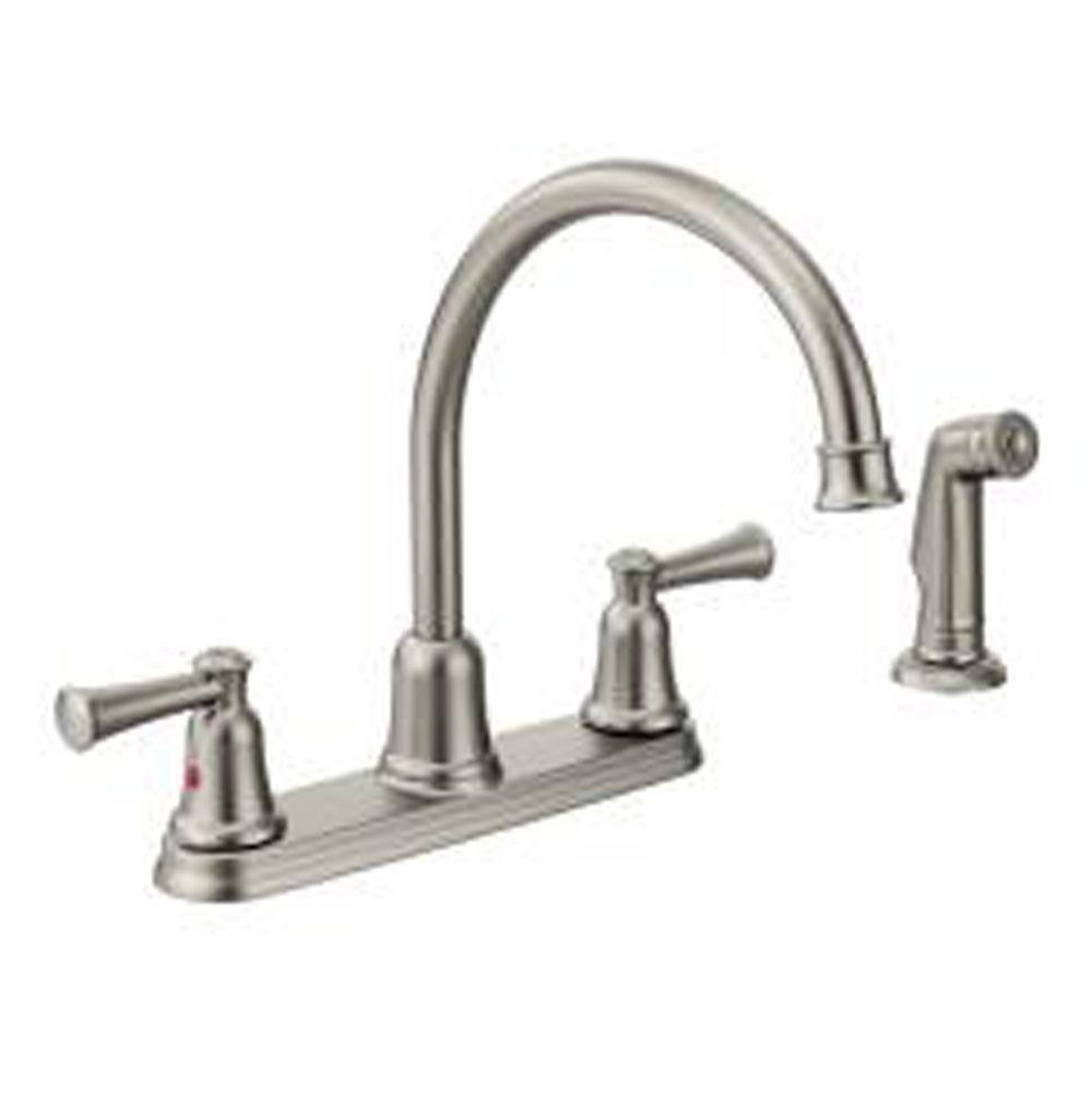 Cleveland Faucet 41613CSL at Central Plumbing & Electric Supply ...
