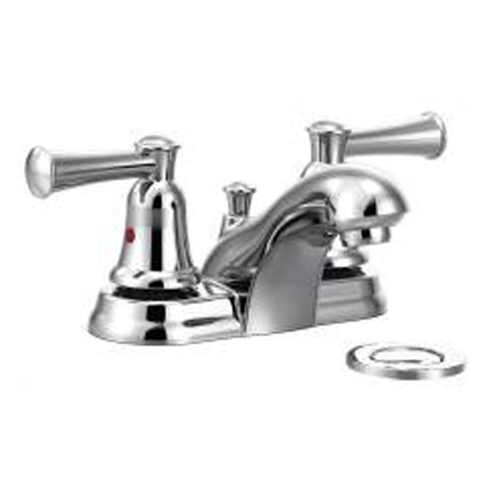 Bathroom Sink Faucets Centerset   Central Plumbing & Electric Supply ...
