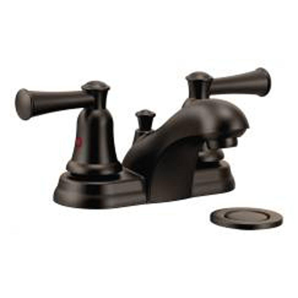 Faucets Bathroom Sink Faucets Centerset | Central Plumbing ...