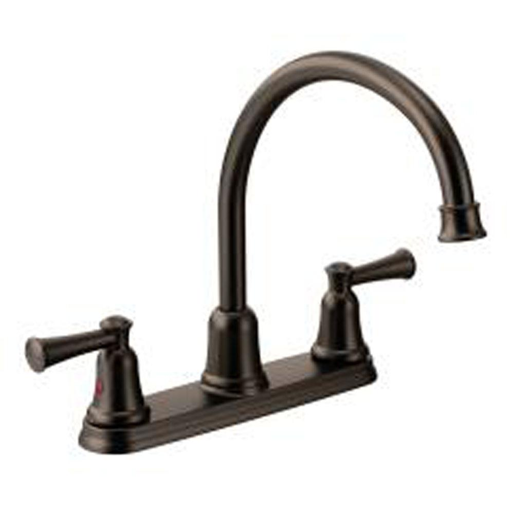Cleveland Faucet CA41611OWB Old World Bronze Deck Mounted Kitchen Faucet additionally Midnight Black Lacquered Gold Plated Glass Floor L  3132 likewise Retro Fit Systems together with Unix Pair Of Flexible Hoses Dn 6 Inox M10x1 Male G3 8 Female L 350 Mm With O Ring P538 furthermore Shower Heads Sprays. on bathtub showroom