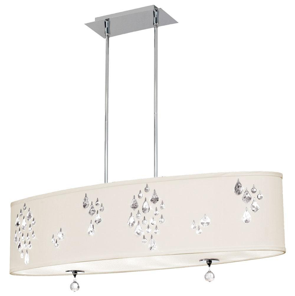 Crystal chandeliers chandeliers central plumbing electric supply call showroom sales for best price availability arubaitofo Images