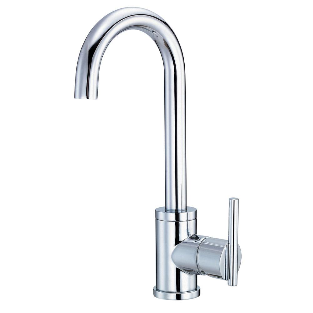 faucets kitchen danze faucet htm lewisville dan fort dallas supply worth arlington inc parma