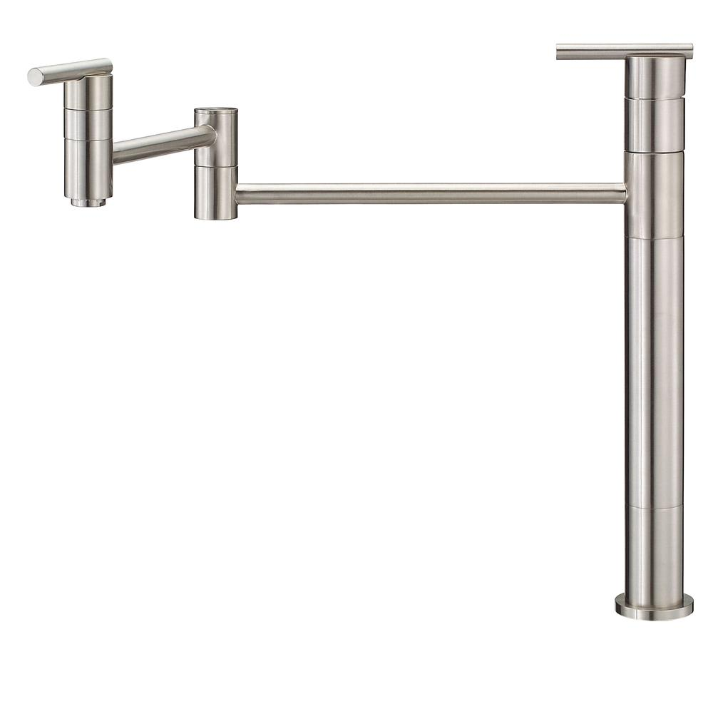 parma inspirational faucets ideas faucet danze best of cafe caf kitchen