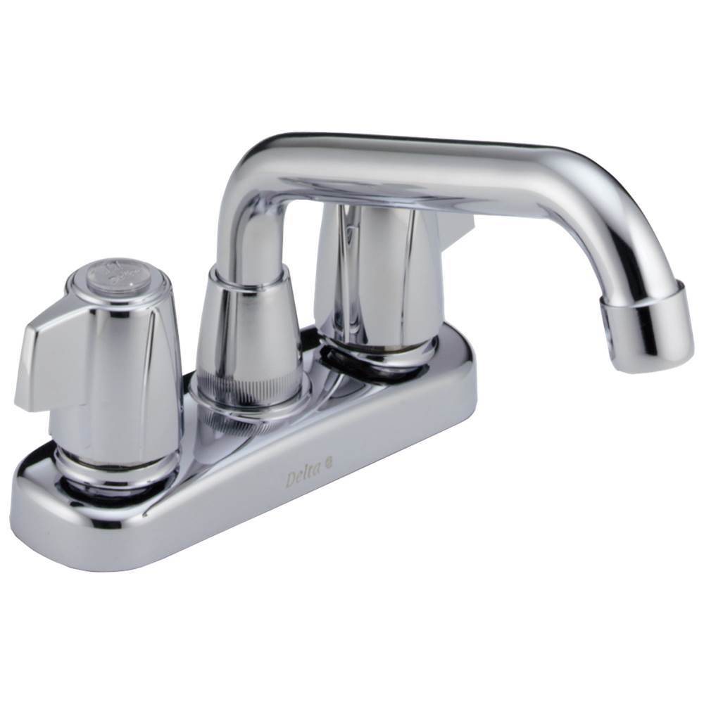 nyla ss delta hole vessel included bathroom faucet stainless sink ca faucets handle view watersense drain larger single