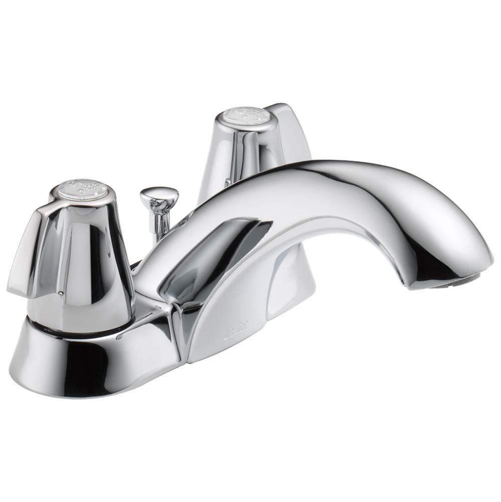 91 88 2520lf Delta Faucet