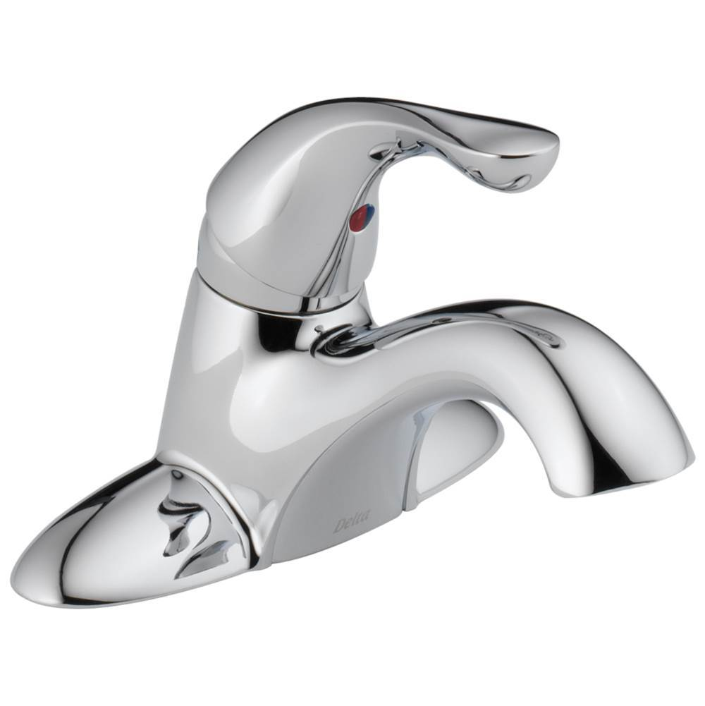 Delta Faucet 500-DST at Central Plumbing & Electric Supply Plumbing ...