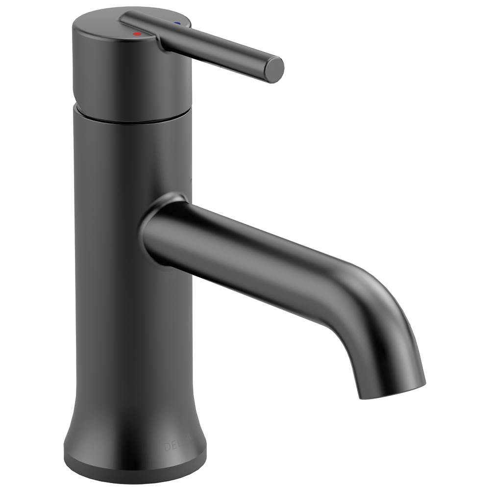 Delta Faucet 559lf Bllpu At Central Plumbing Electric Supply