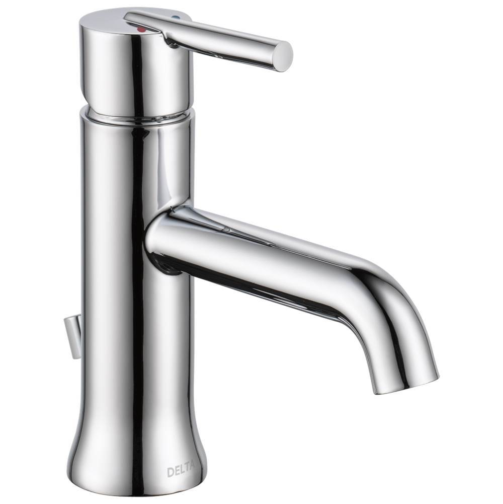 Delta Faucet 559LF-MPU at Central Plumbing & Electric Supply ...