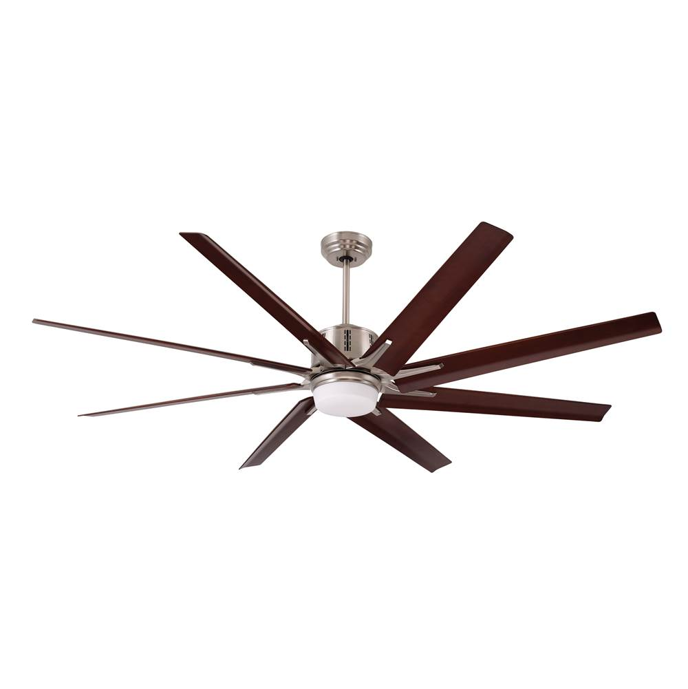 ceiling on home sale fan make lights your like ceilings can with hunter picture really fans pop