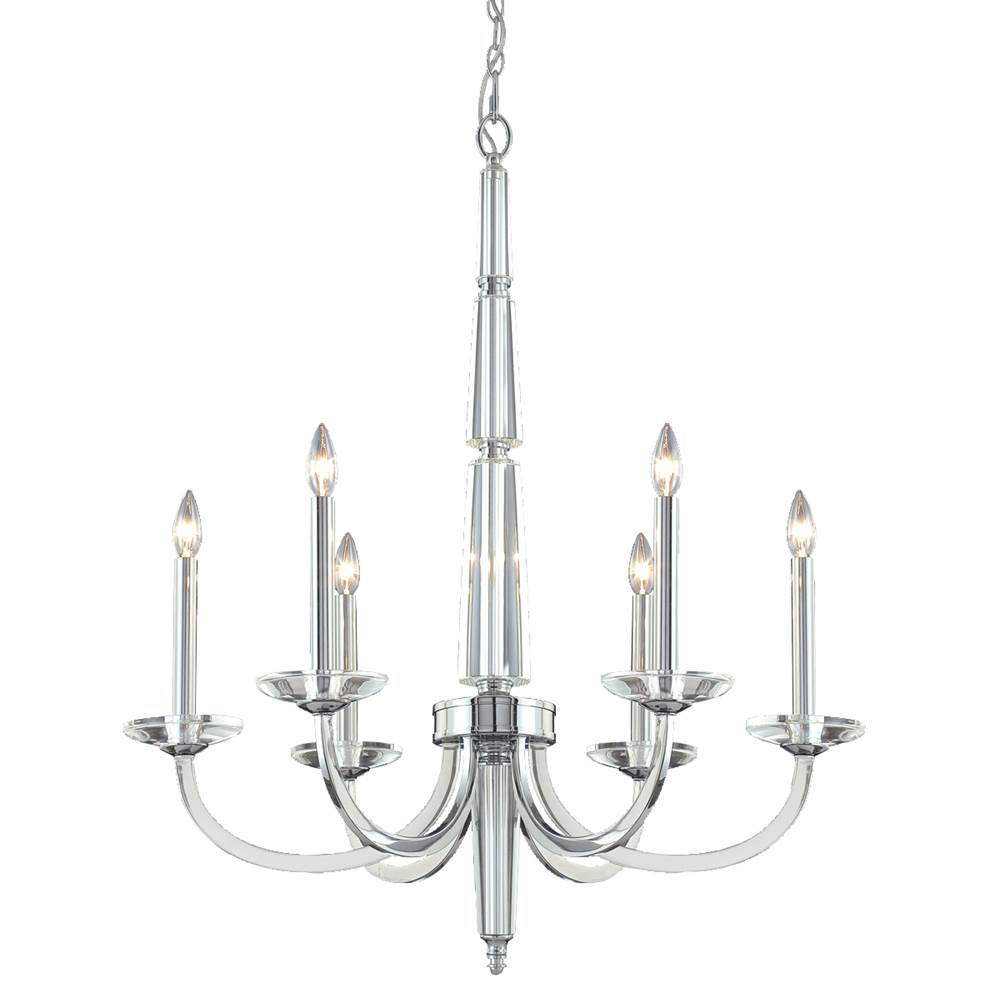 Eurofase chandeliers lighting central plumbing electric supply 135000 arubaitofo Images