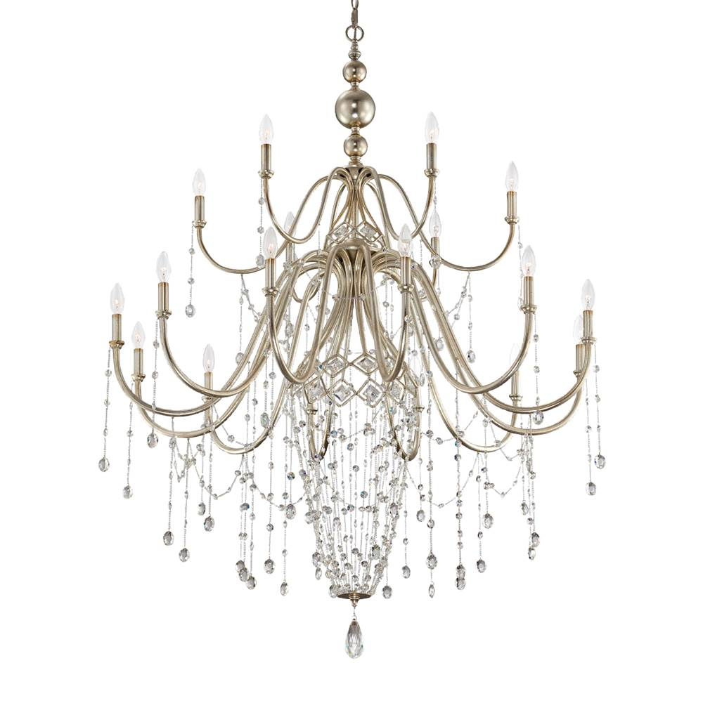 Eurofase chandeliers lighting central plumbing electric supply 315000 arubaitofo Images