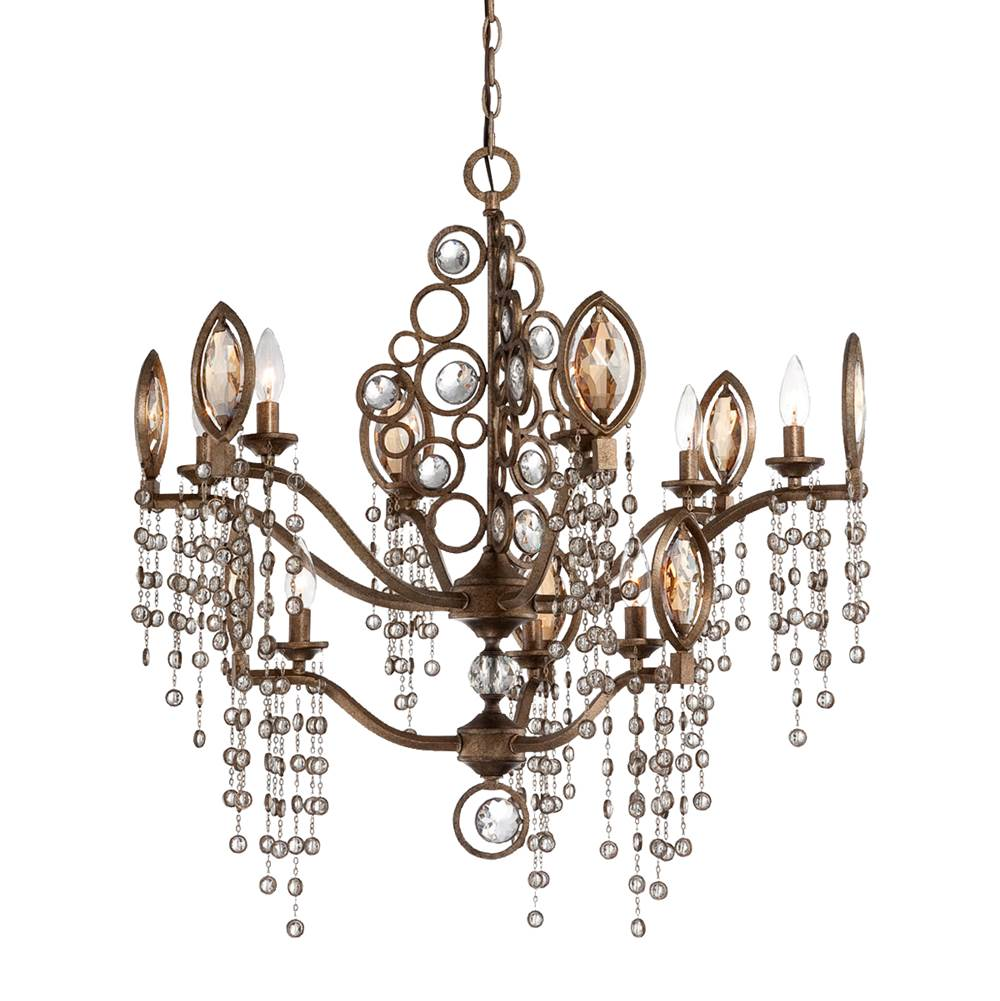 Eurofase chandeliers lighting central plumbing electric supply 182250 arubaitofo Images