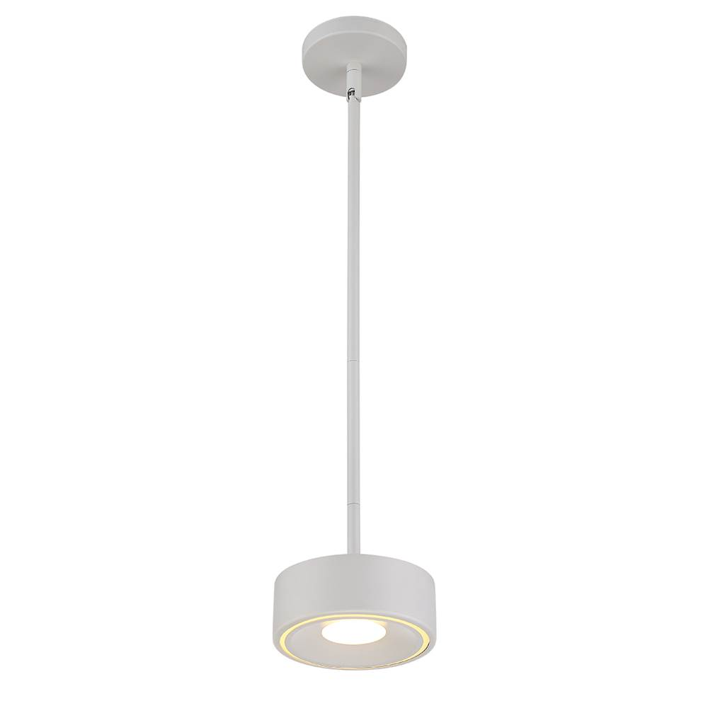 Eurofase indoor lighting white central plumbing electric supply 24525 aloadofball Image collections