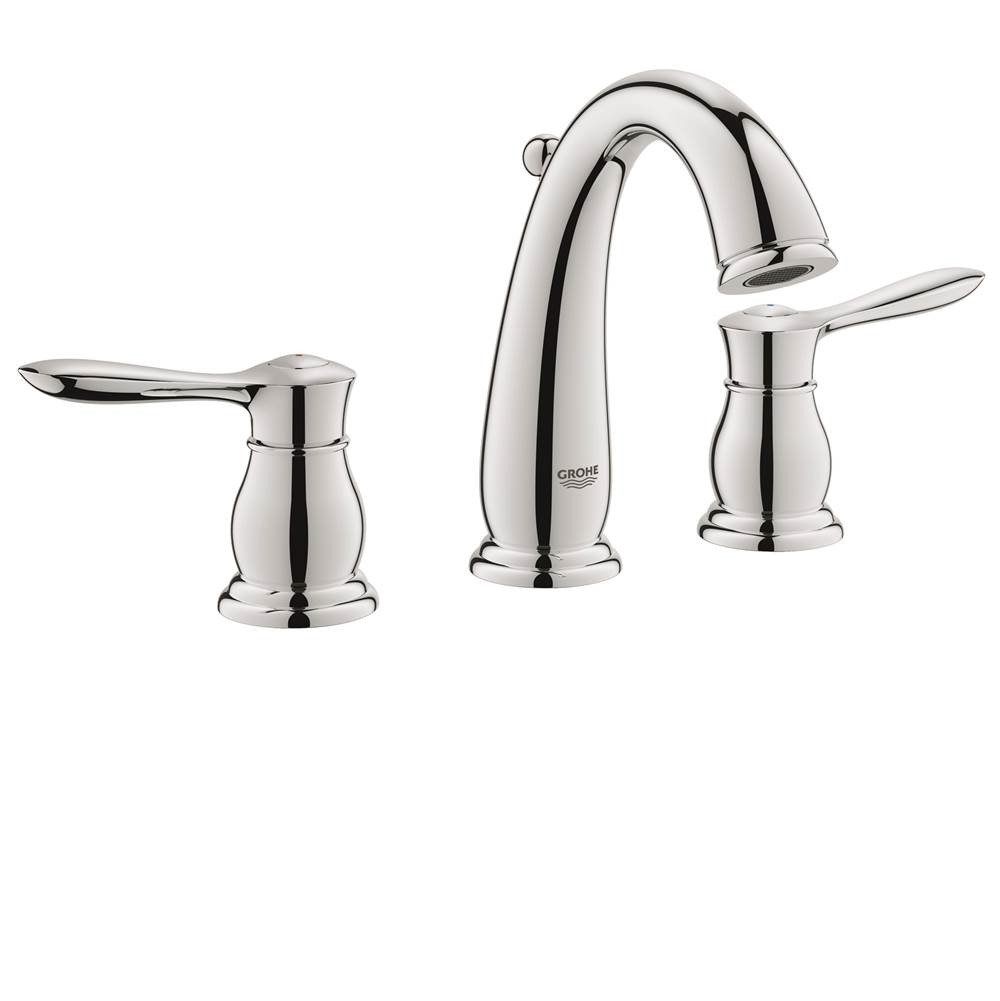 en handle faucet faucets bath hole low canada home bathroom with in p single the arc chrome lever sink categories depot genta