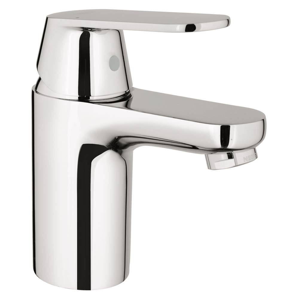 Grohe Single Hole Bathroom Sink Faucets item 3287700A