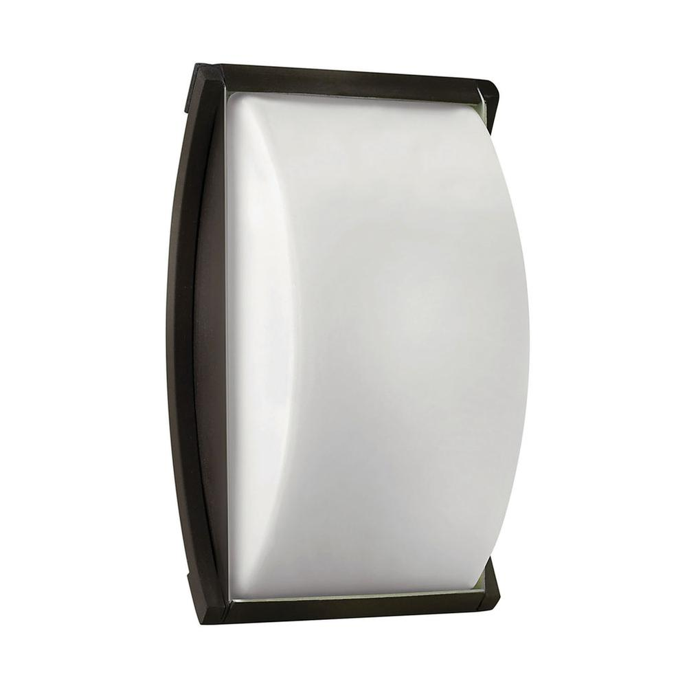 $118.13   $167.63. 1650BZ GU24 · Hinkley Lighting ...