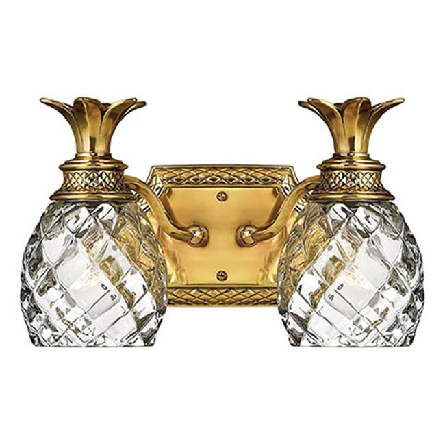 fresh full size sconces of vintage wall bathroom beautiful light fixtures lights brass
