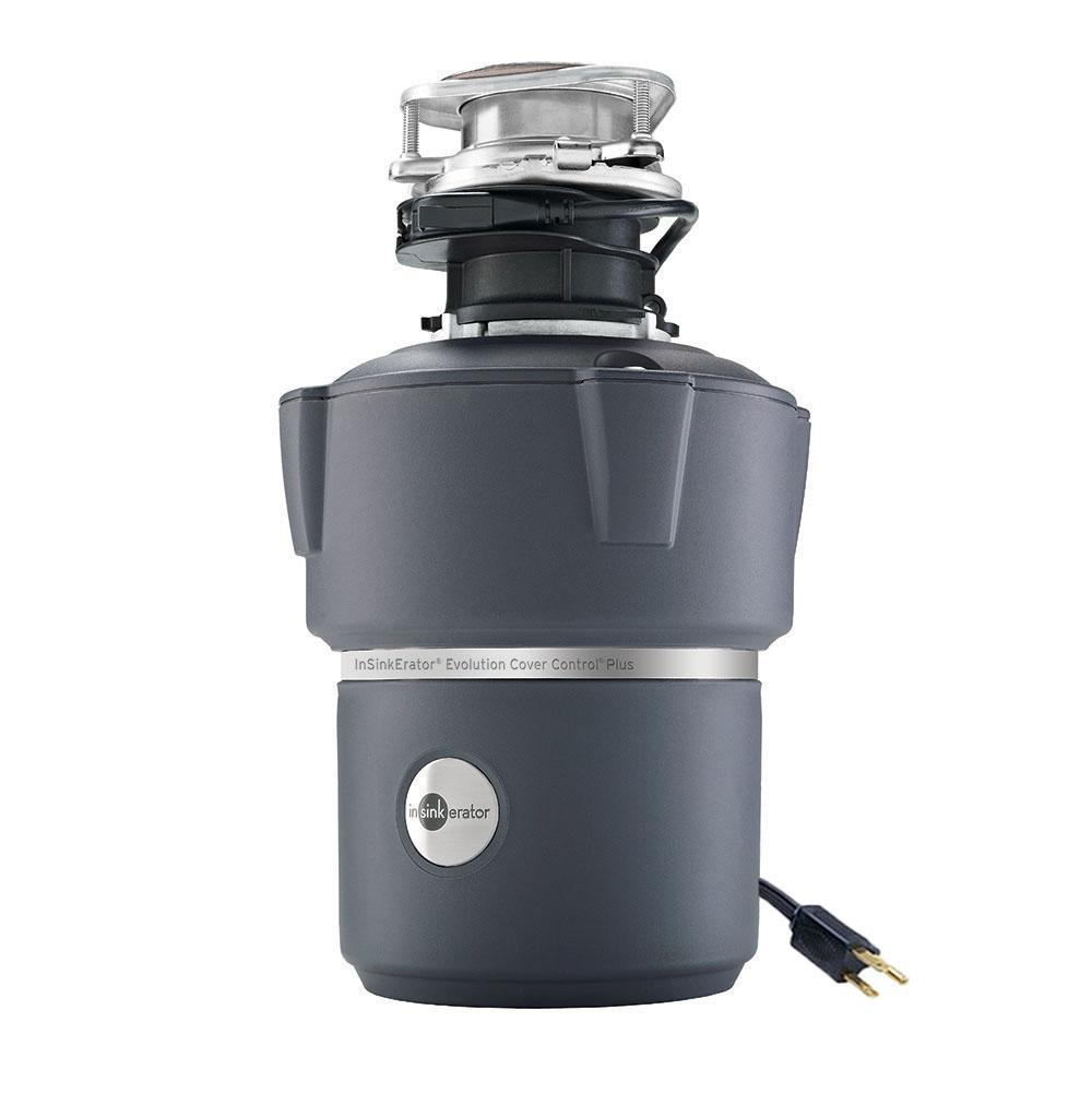 Insinkerator  Garbage Disposals item 76944A