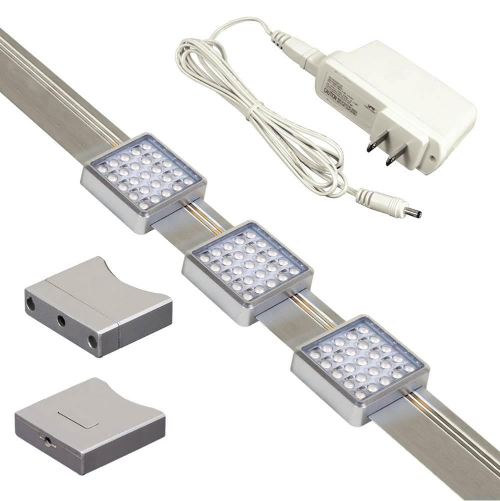 Jesco Lighting Ceiling Track