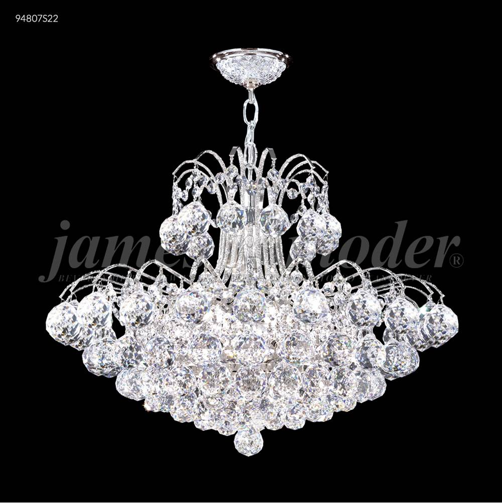 James r moder 94807g00 at central plumbing electric supply wish list aloadofball Images