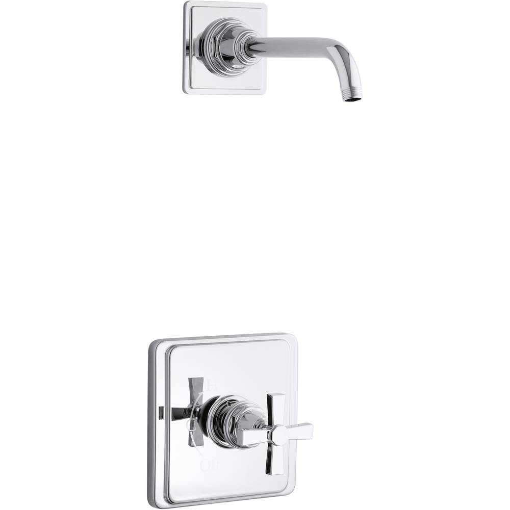 Central Plumbing & Electric Supply
