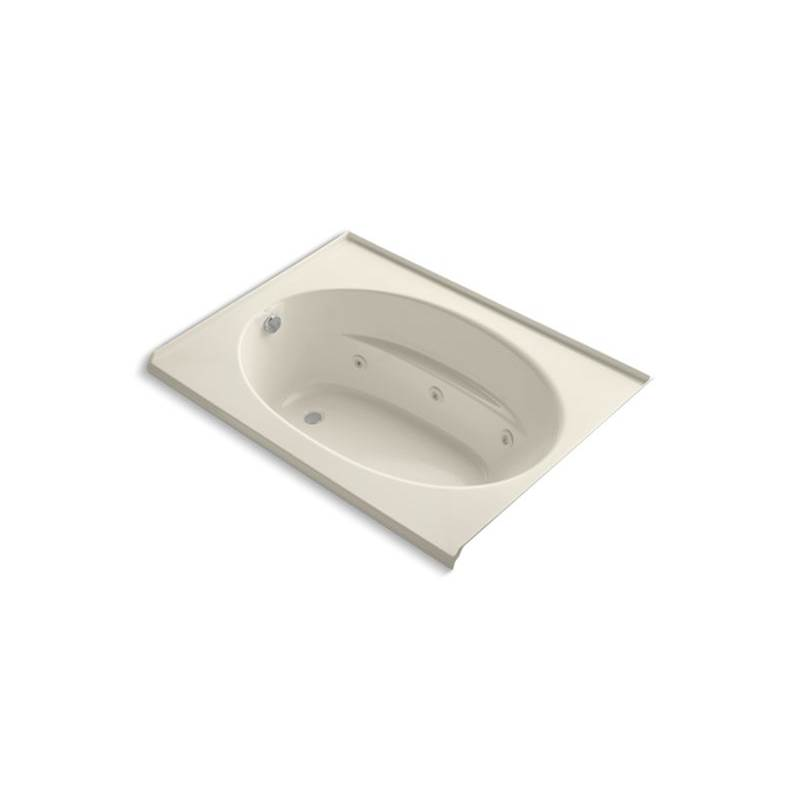 Kohler Drop In Whirlpool Bathtubs item 1112-L-47