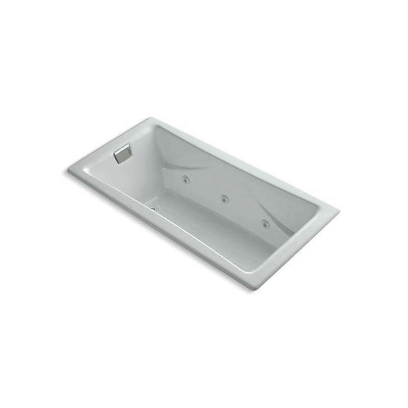 Kohler 865-H2-95 at Central Plumbing & Electric Supply