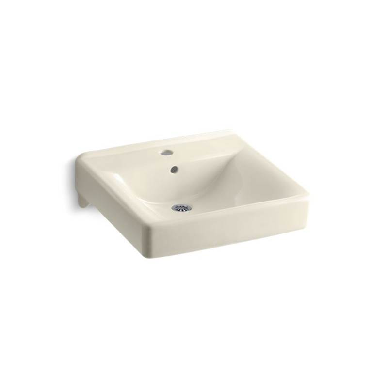 Kohler 2084-47 at Central Plumbing & Electric Supply