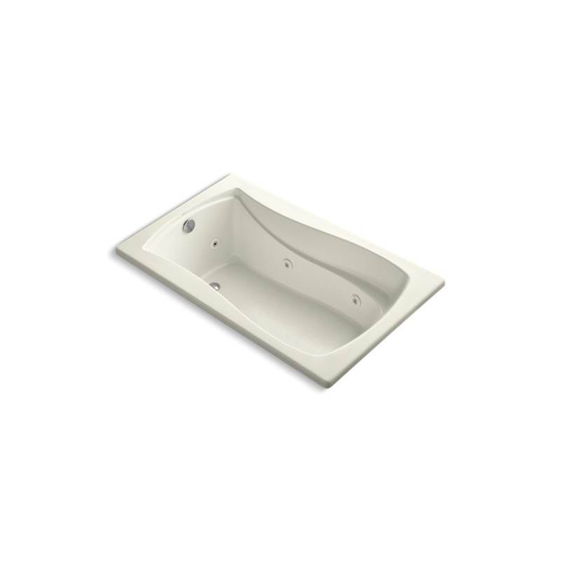 Kohler Drop In Whirlpool Bathtubs item 1239-96