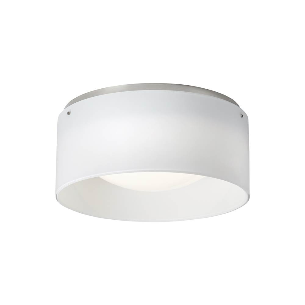 l b l lighting indoor lighting ceiling lights central plumbing