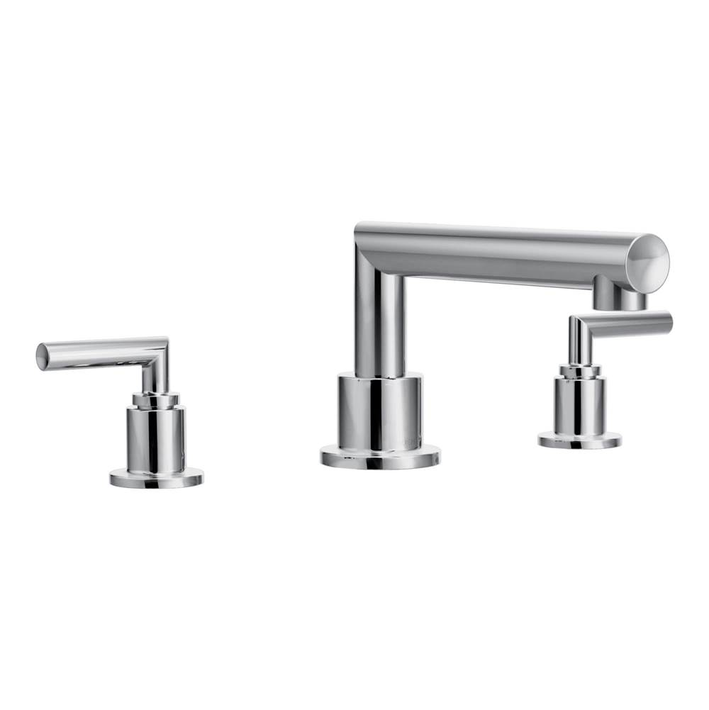 Moen Faucets | Central Plumbing & Electric Supply - Brownsville ...