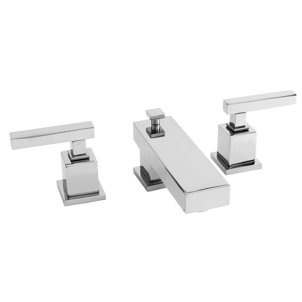 Faucets Bathroom Sink Faucets | Central Plumbing & Electric Supply ...