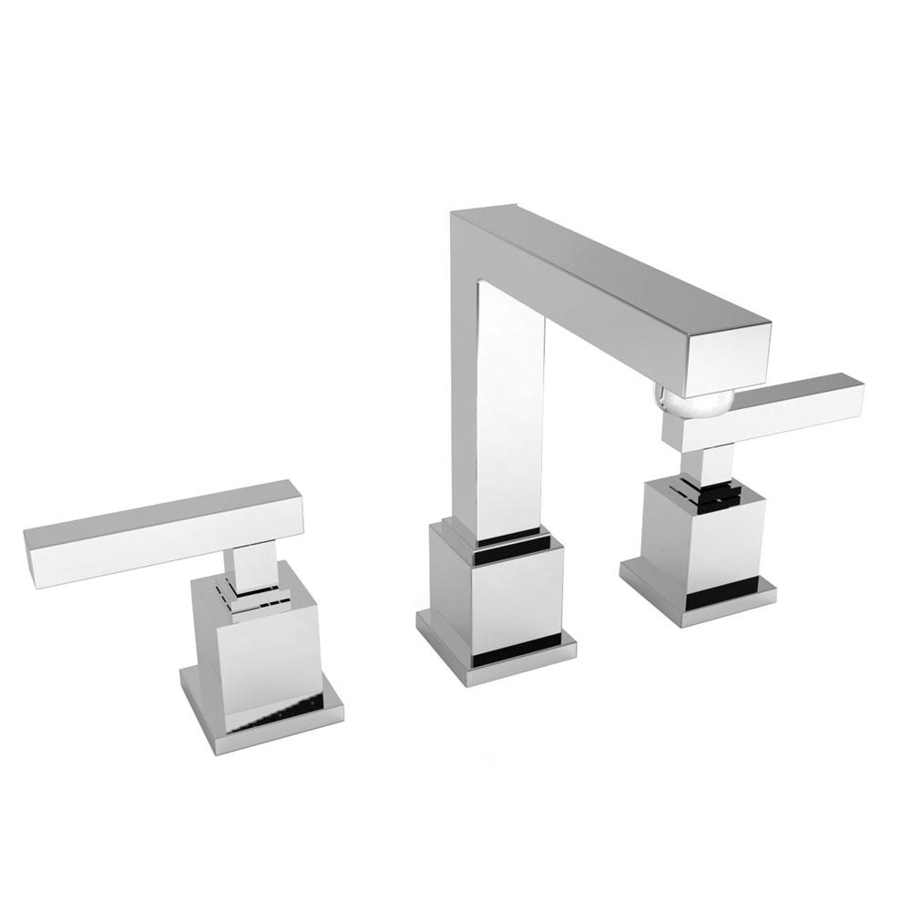 newport brass faucets polished chrome 69600 112575 203008w newport brass widespread lavatory faucet brass faucets bathroom sink central