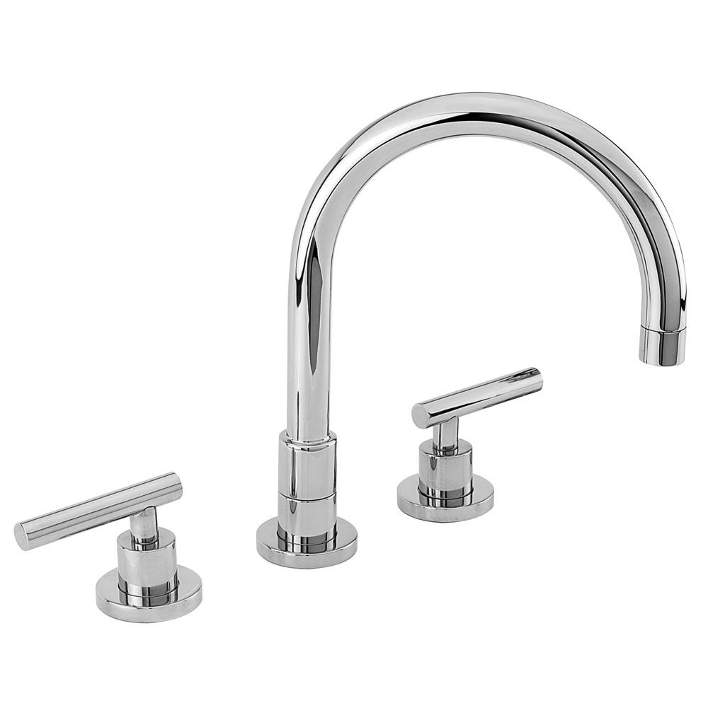Kitchen Faucets | Central Plumbing & Electric Supply - Brownsville ...