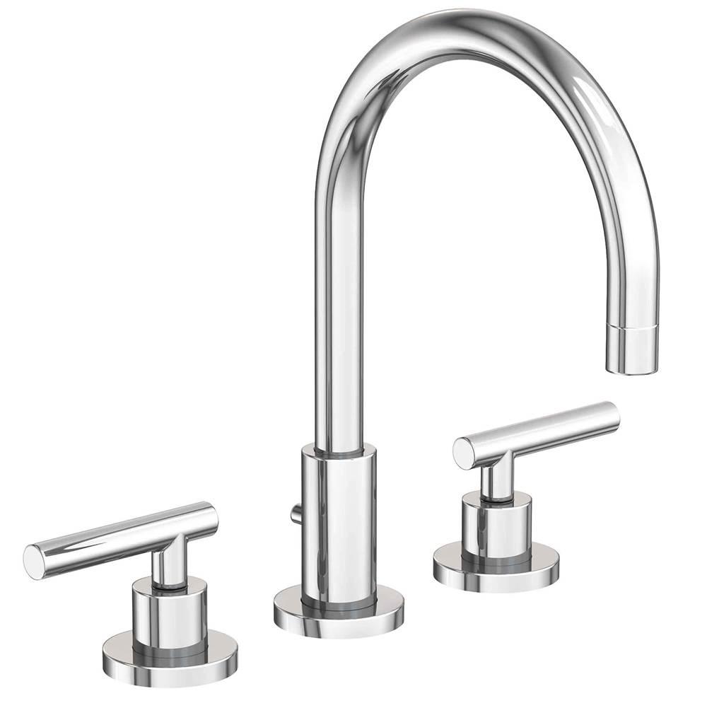$592.50   $999.75. 990L/15A · Newport Brass; Widespread Lavatory Faucet ...