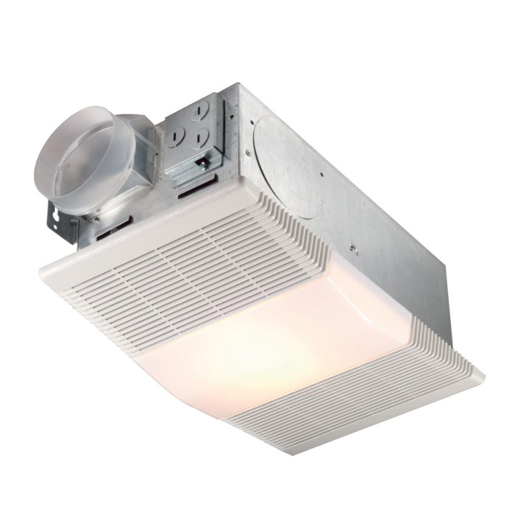 Heating and ventilation bath exhaust fans central plumbing 16382 mozeypictures Image collections