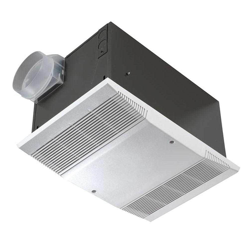 Broan Nutone Bathroom Central Plumbing Electric Supply - Central bathroom exhaust fan