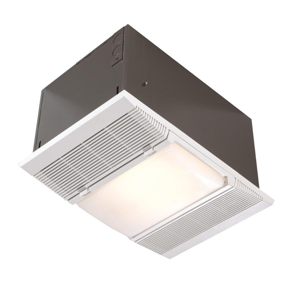 Bath Exhaust Fans Light And Heat Combo | Central Plumbing & Electric on 4 bulb bathroom light, bathroom shaver light, bathroom fans with light, bathroom exhaust fan replacement, bathroom timer light, bathroom heater vent light combos, bathroom ceiling fans, bathroom ceiling heater, bathroom fan covers,
