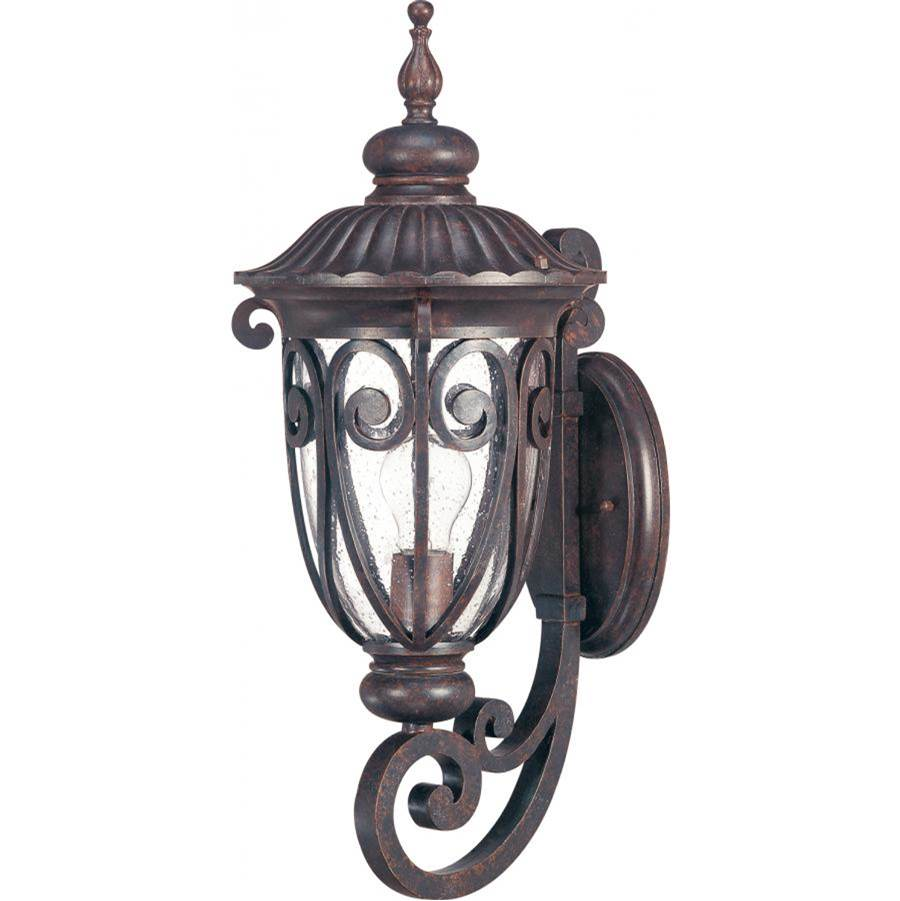 nuvo outdoor lighting outdoor lights wall lanterns central