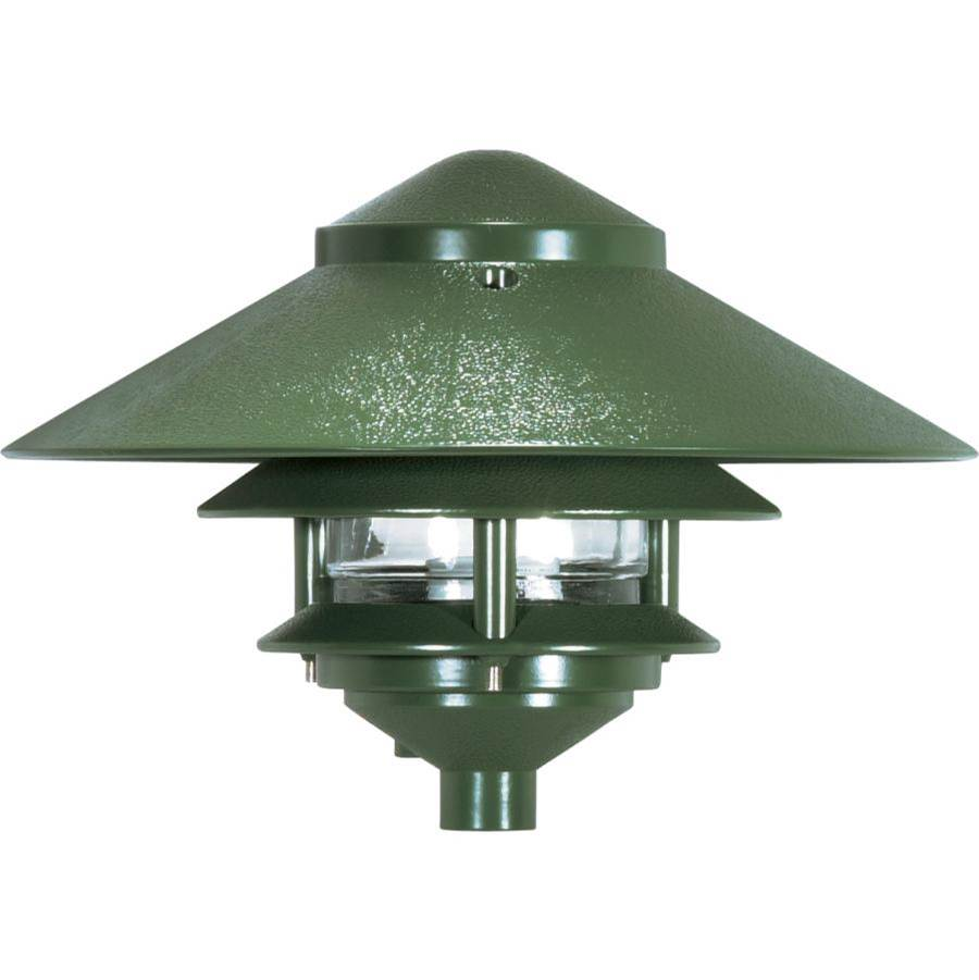 nuvo outdoor lights post central plumbing electric supply