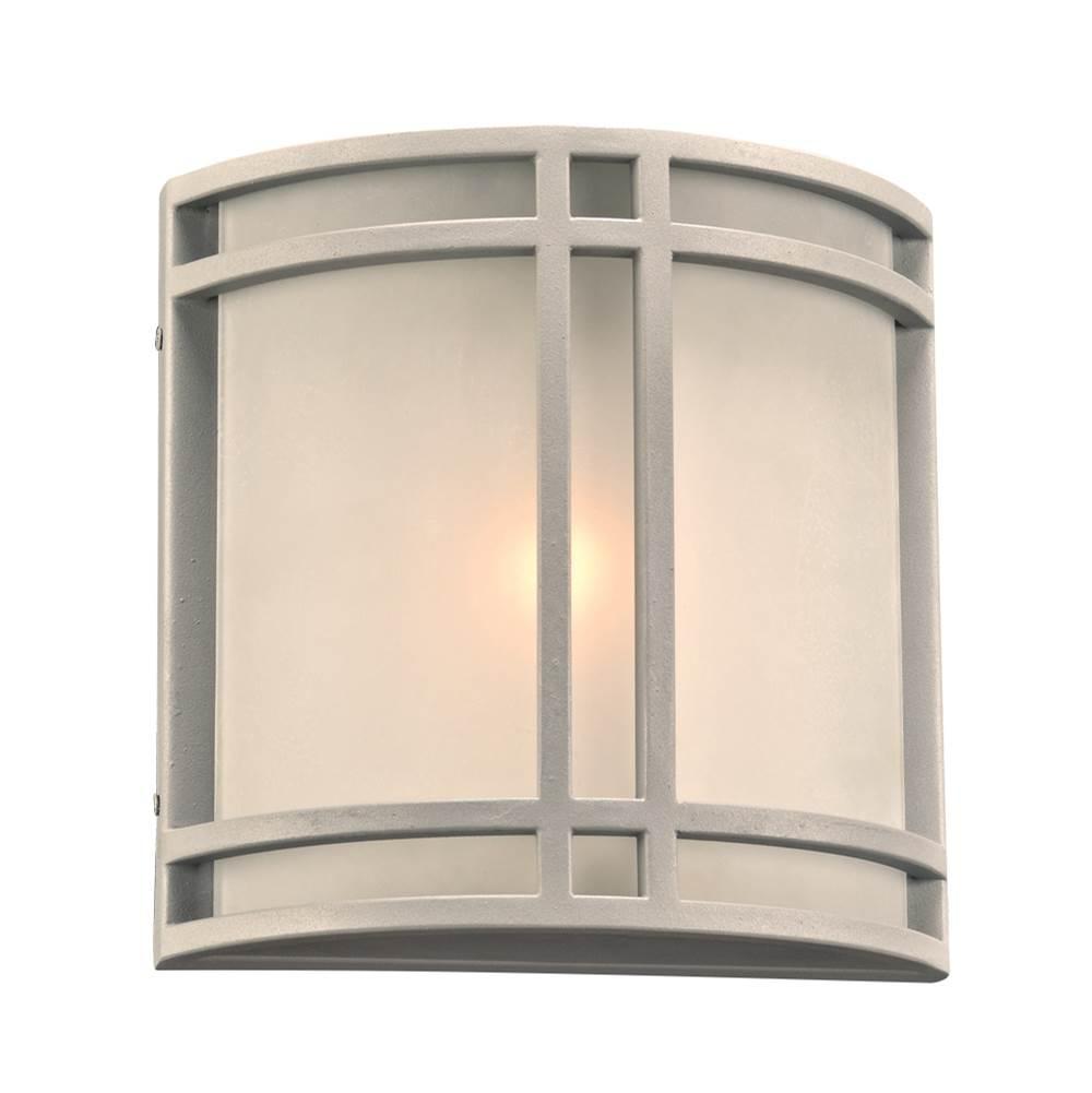 PLC Lighting 8045SL118Q at Central Plumbing & Electric
