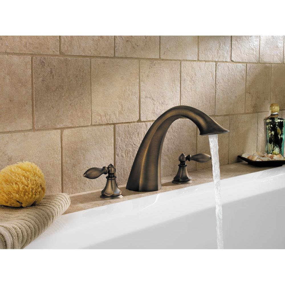 Pfister Faucets Tub Fillers | Central Plumbing & Electric Supply ...