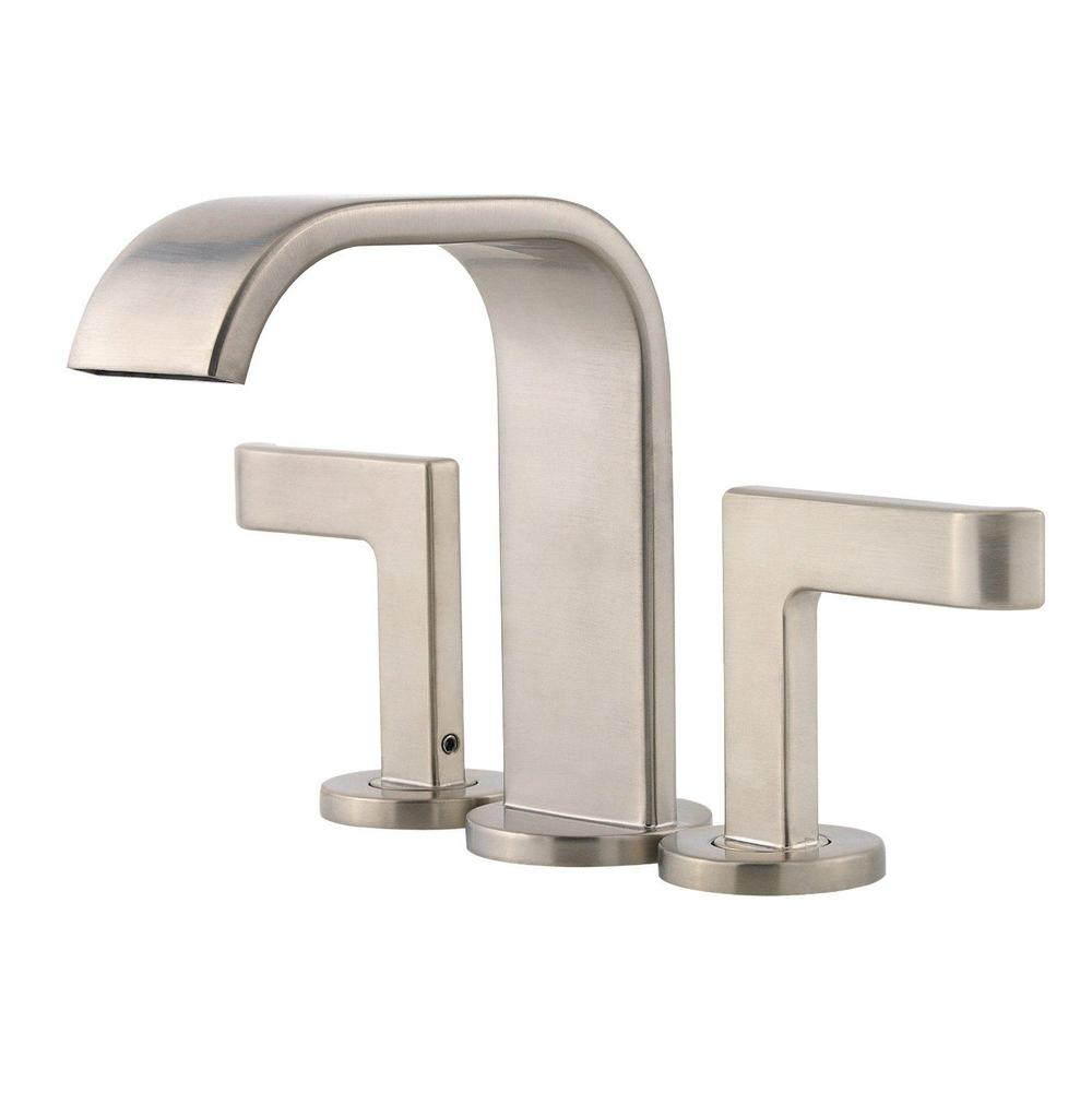 Faucets Bathroom Sink Faucets Mini Widespread Central Plumbing Electric Supply Brownsville